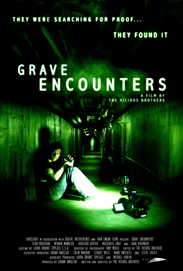 POSTER-GRAVE-ENCOUNTERS