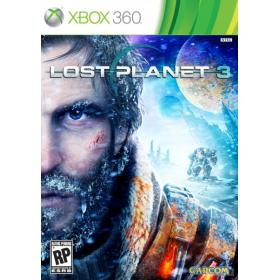 Lost Planet 3 cover-tn-280x280-0-FFFFFF