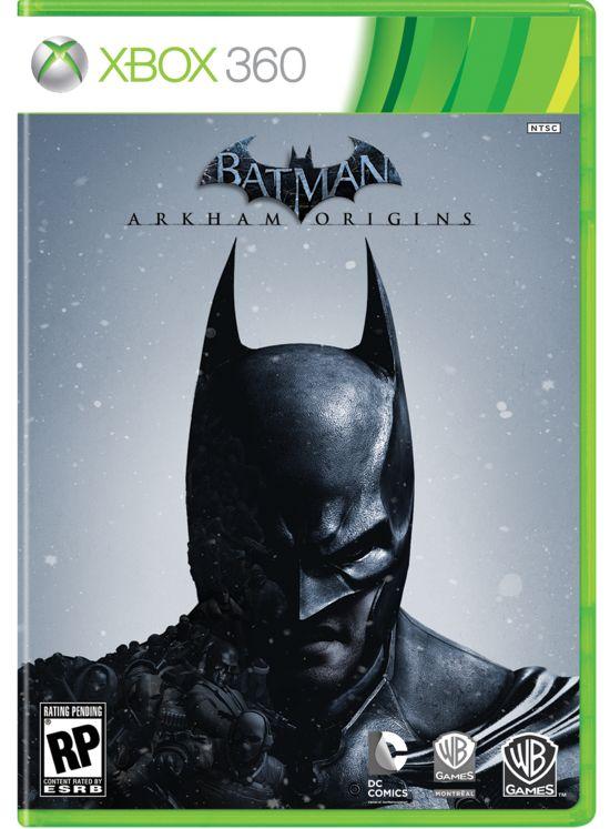 batman-arkham-origins-videogame-xbox