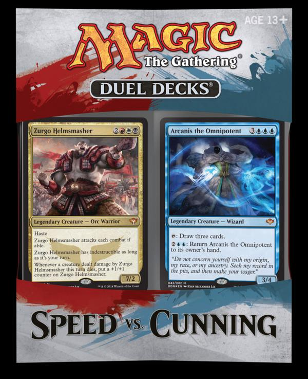 Duel-Decks-Speed-vs.-Cunning