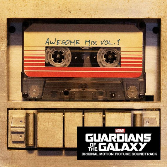 guardians-of-the-galaxy-soundtrack-570x570